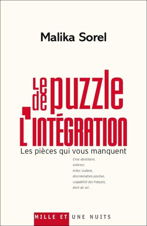 http://puzzledelintegration.blogspirit.com/images/Puzzle.jpg